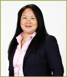 Mediation Specialist - Dora Dang